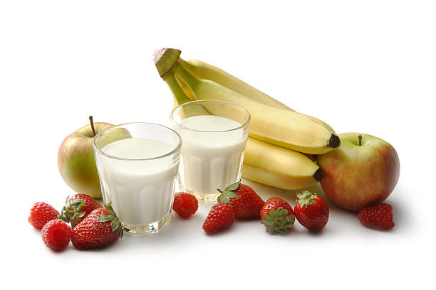 milk and snack fresh fruit Fruit cup/ fresh fruit juice/milk afterschool snack-chocolate chip muffin milk ultimate breakfast bar fruit cup/fresh fruit oatmeal cookie bar egg sandwich cereal.