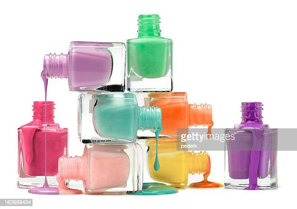 60 Top Nail Polish Pictures, Photos and Images - Getty Images