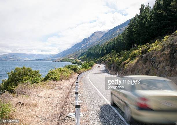 Drive New Zealand