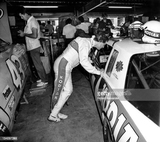rusty wallace stock photos and pictures getty images