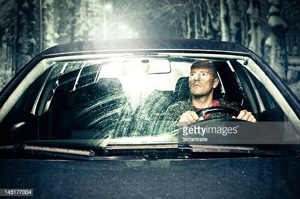 driver stopped by police - chasing stock pictures, royalty-free photos & images