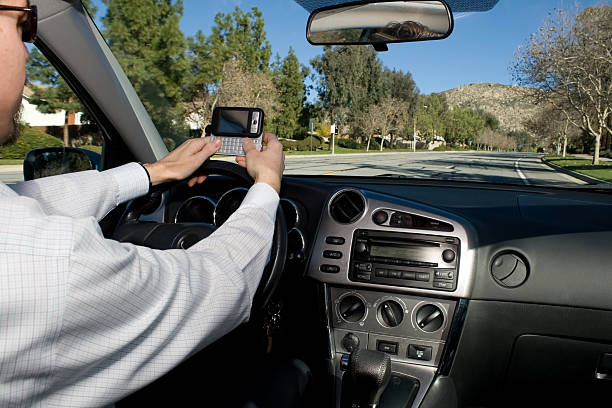 works cited page for texting while driving Start studying cumulative exam review answer keys works cited is centered on the page such as texting texting while driving is a blindfold that obstructs.