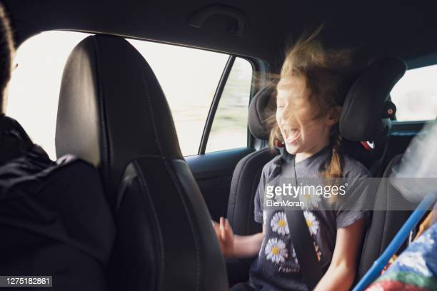 driving fast - car stock pictures, royalty-free photos & images