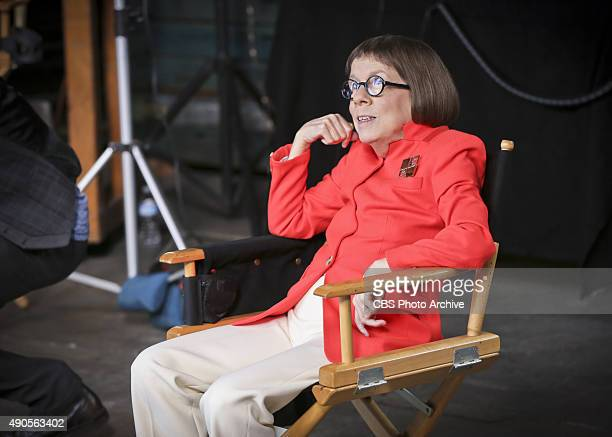 Driving Miss Diaz Pictured Linda Hunt The NCIS Los Angeles team investigates a 20year old Peruvian massacre after a wellknown fashion model believed...