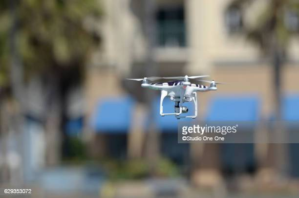 drone 4 - remote controlled stock photos and pictures