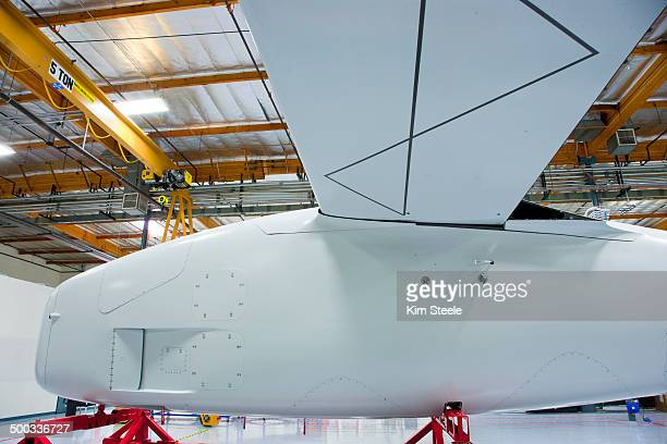 drone: global observer - monrovia california stock pictures, royalty-free photos & images