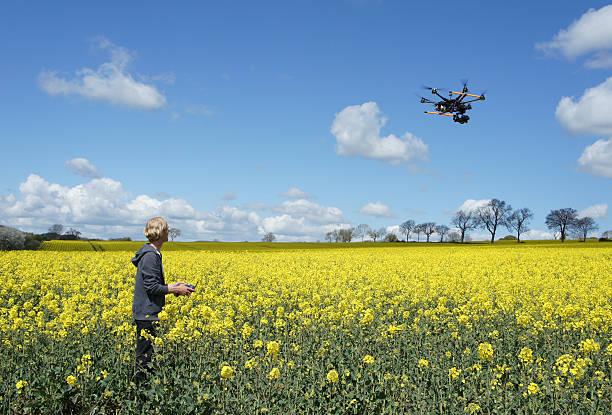 drone pilot flying over rapeseed field picture id551752337?k=20&m=551752337&s=612x612&w=0&h=1Nulr0dWk0eHeHSH W3jrKTXX j5gOWKtEuiWoNT QA=