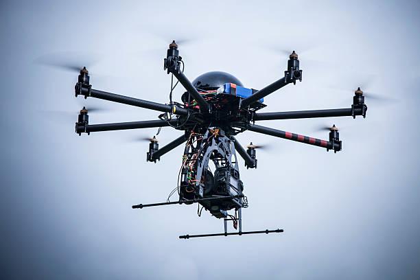 drone with camera picture id478908015?k=20&m=478908015&s=612x612&w=0&h=9Qol95a kX3aNoFl