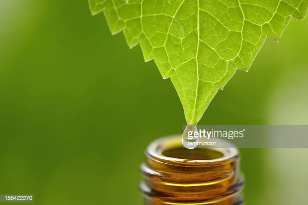drop - homeopathic medicine stock photos and pictures