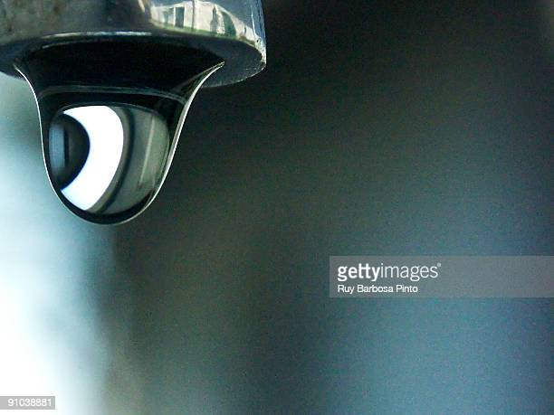 droplet   - leaking stock pictures, royalty-free photos & images