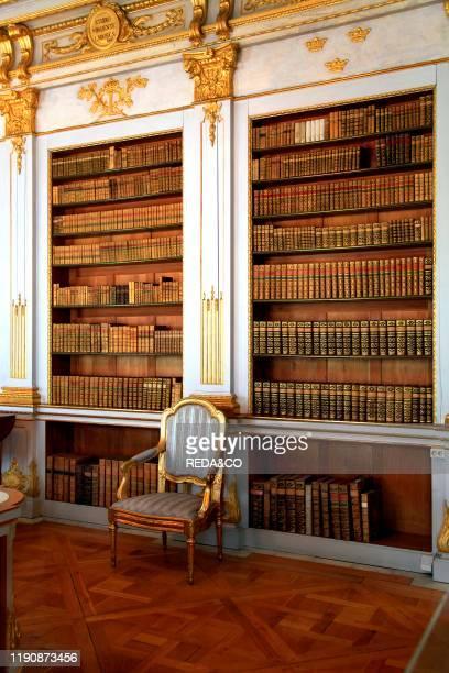 Drottningholm royal palace Stockholm Sweden
