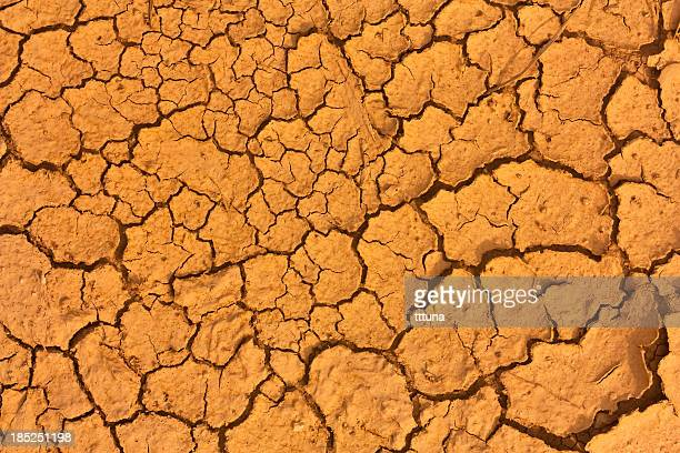 drought, creative abstract design background photo
