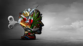 Drug Addiction And Mental Function