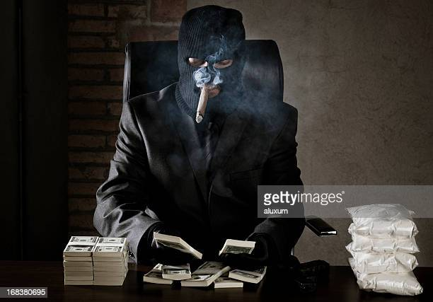 drug dealer - cocaine stock photos and pictures