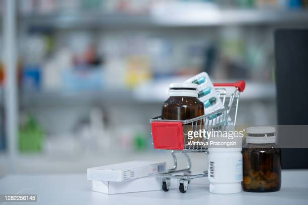 drug - euthanasia stock pictures, royalty-free photos & images