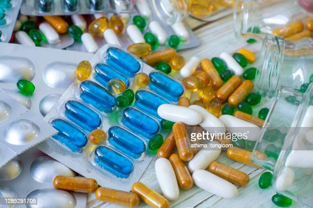 drug use and prohibited substances. - fatty acid stock pictures, royalty-free photos & images