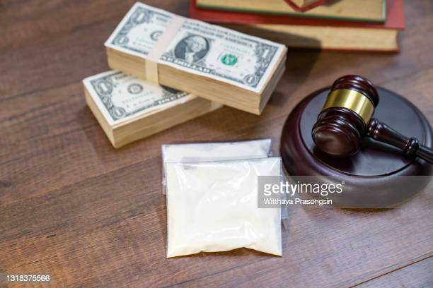 drug use, crime, addiction and substance abuse concept - bid stock pictures, royalty-free photos & images