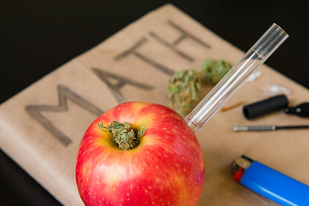 drugs in schools Top 5 states with highest high school drug abuse rates we also ranked which states had the highest overall rates of high school student substance use in the country each substance we studied – alcohol, marijuana, cocaine, and prescription drugs – shows a unique distribution.