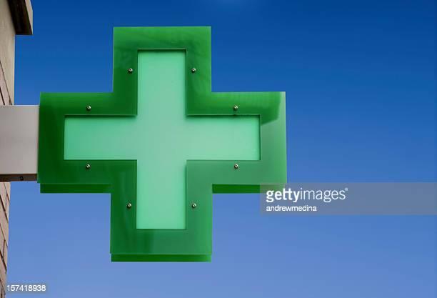 Drugstore-More in lightbox below.