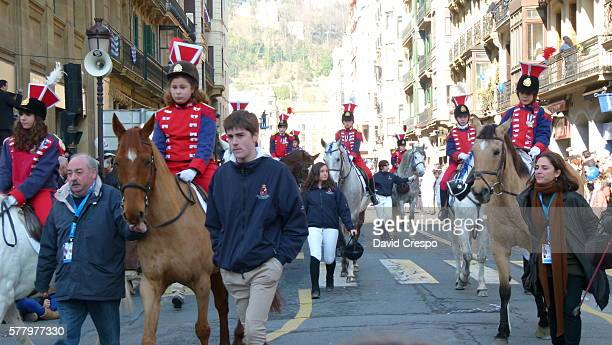 drum parade - bugle stock pictures, royalty-free photos & images