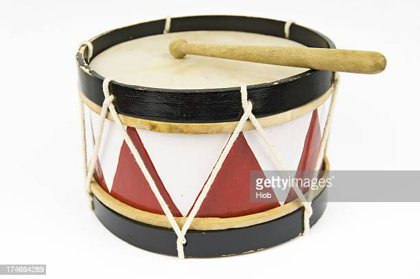 drum - drummer stock photos and pictures