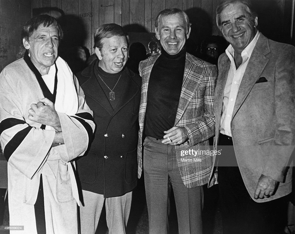 Image result for mel torme getty images