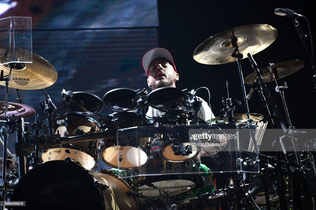 Wonderful Shannon Leto Drum Set Images - Best Image Engine . & Extraordinary Shannon Leto Drum Solo Images - Best Image Engine ...