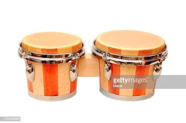 drums - percussion instrument stock pictures, royalty-free photos & images