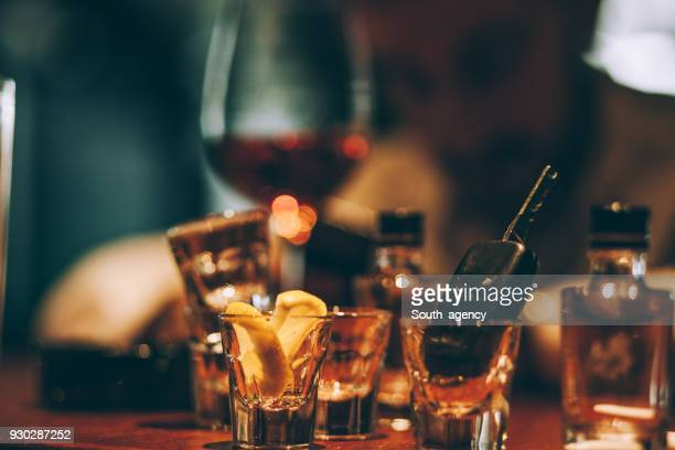drunk driver - alcohol drink stock pictures, royalty-free photos & images