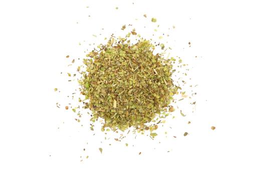 Dry Herbs 175416266
