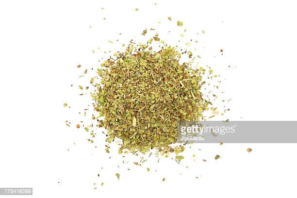 dry herbs - spice stock pictures, royalty-free photos & images