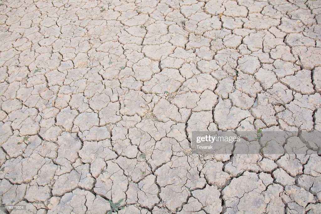 dry land cracked ground background stock photo getty images