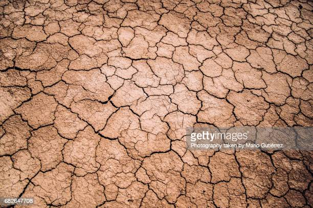 dry terrain - land stock pictures, royalty-free photos & images