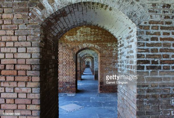 dry tortugas 3 - dry tortugas stock pictures, royalty-free photos & images