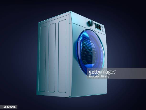 dryer - 電化製品 ストックフォトと画像