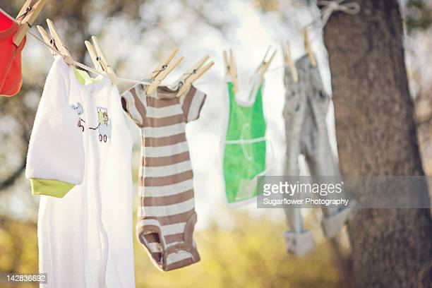 drying clothes - drying stock pictures, royalty-free photos & images