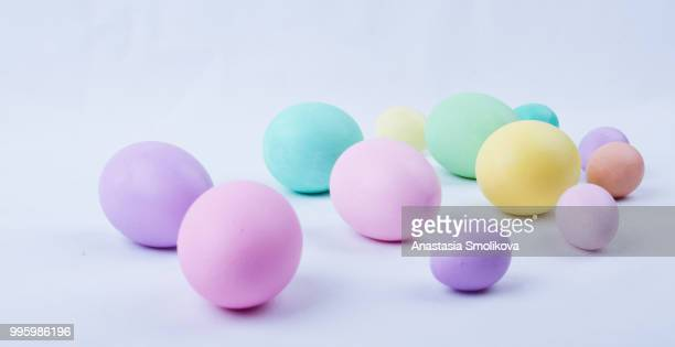 dsc_1243-2.jpg - easter candy stock pictures, royalty-free photos & images