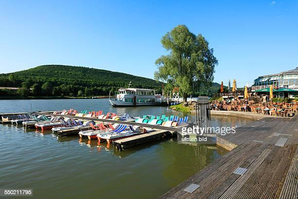 DSchiederSchwalenberg health resort Emmer Teutoburg Forest / Egge Hills Nature Park Weserbergland East Westphalia North RhineWestphalia NRW...