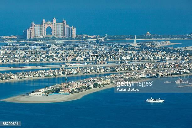 UAE, Dubai, Exterior