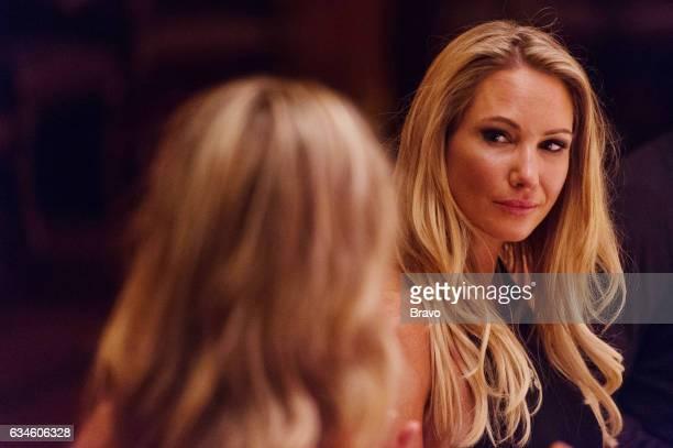LONDON 'Dubai Felicia' Episode 311 Pictured Adela King