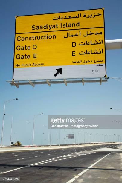 UAE Dubai September 2009 Industrial Industry