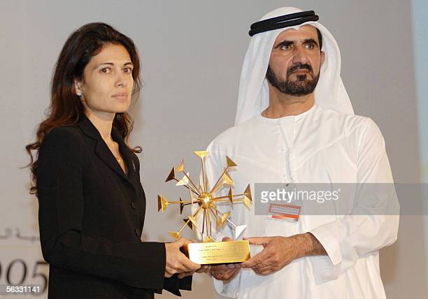 Yasma Fleihan wife of late Lebanese MP Bassel Fleihan who died of wounds sustained when a bomb targeted on February 14 the convoy of slain former PM...