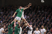 dublin ireland courtney lawes england wins