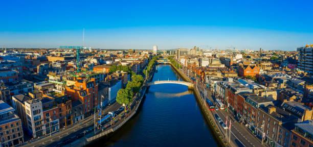 Dublin, Ireland Dublin, Ireland
