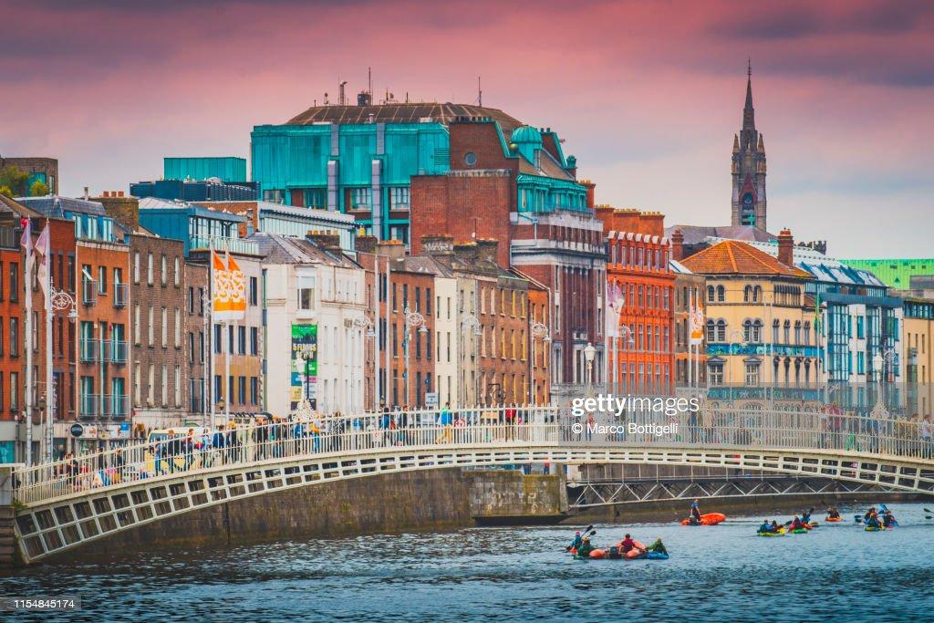 Over 30s dating agency dublin Ireland DatingAgency Ireland