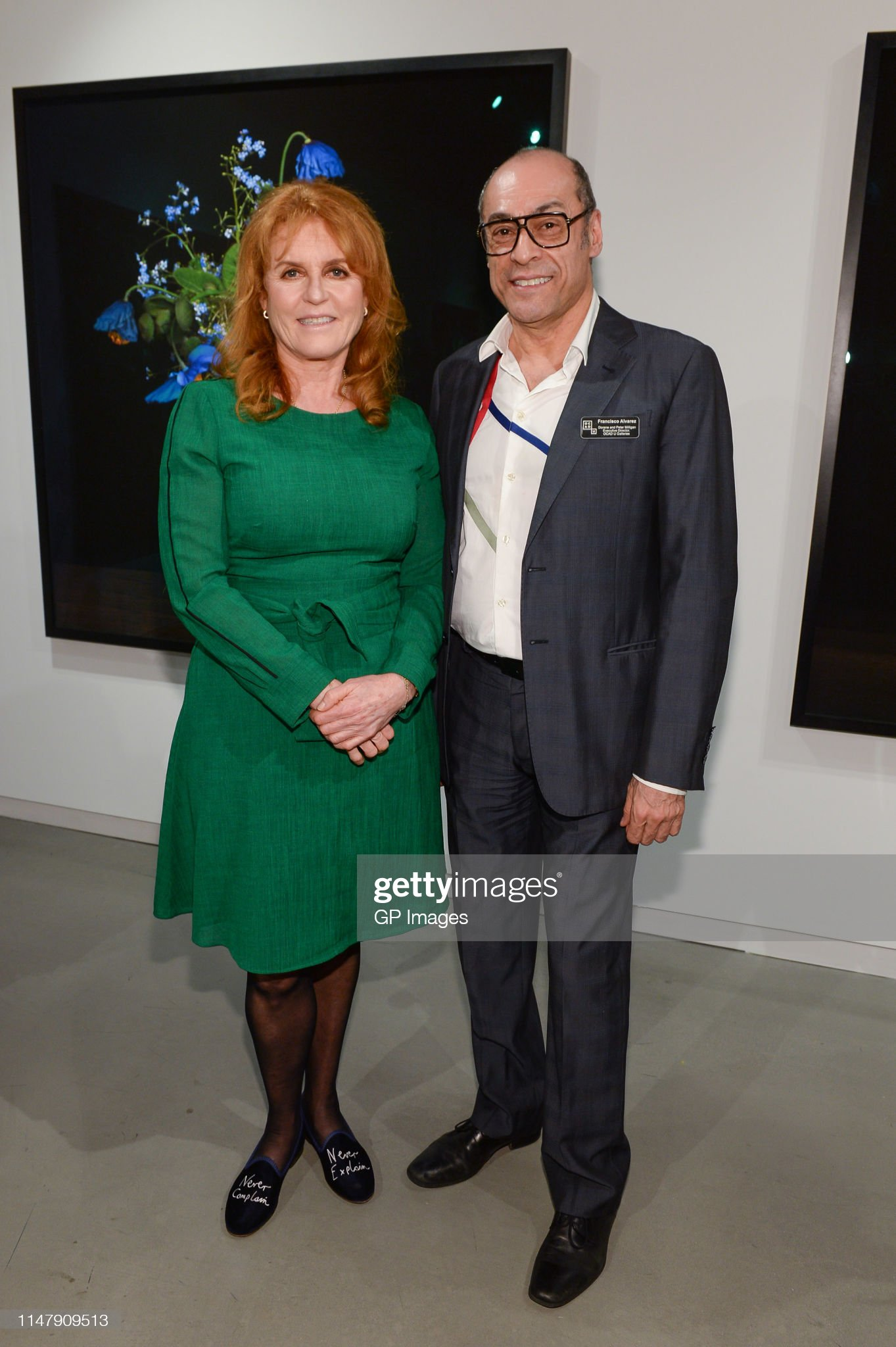 https://media.gettyimages.com/photos/duchess-of-york-sarah-ferguson-and-curator-francisco-alvarez-attend-picture-id1147909513?s=2048x2048