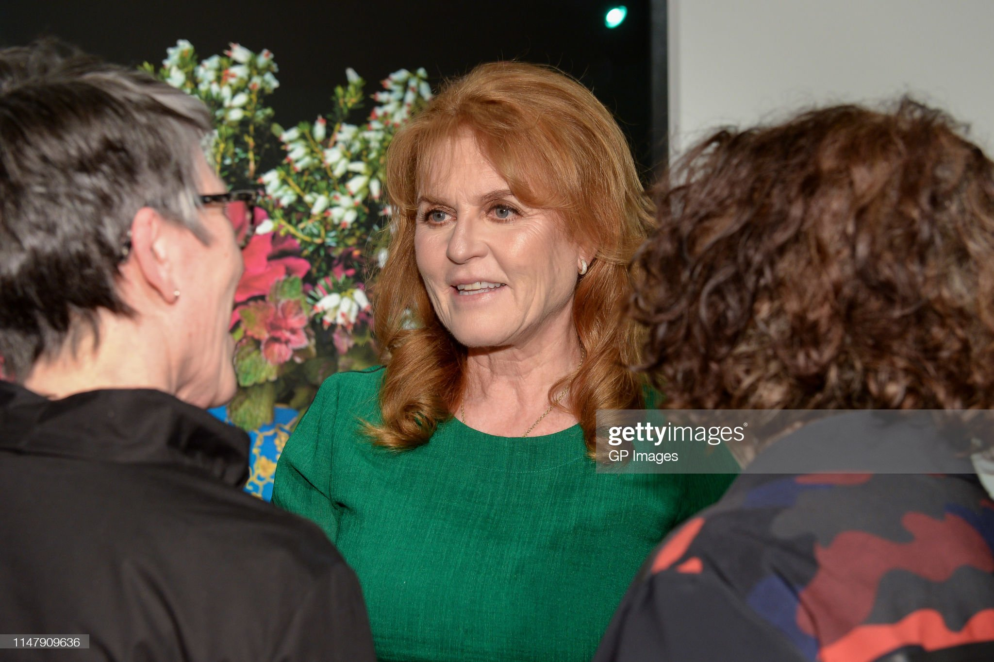 https://media.gettyimages.com/photos/duchess-of-york-sarah-ferguson-attends-the-tm-glass-solo-exhibition-picture-id1147909636?s=2048x2048