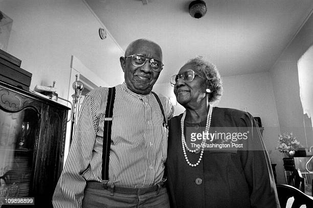 Dudley M. Brooks Montgomery. Alabama Women and family members of women who were involved in the Montgomery, Alabama bus boycott before or along with...