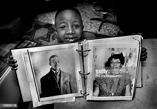Dudley M Brooks Montgomery Alabama Women and family members of women who were involved in the Montgomery Alabama bus boycott before or along with...