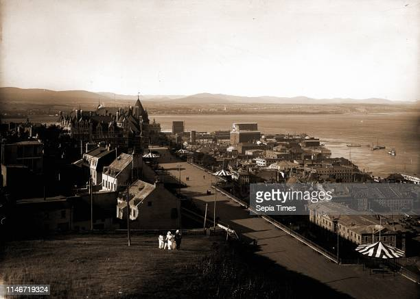 5,774点の1890年のストックフォト - Getty Images